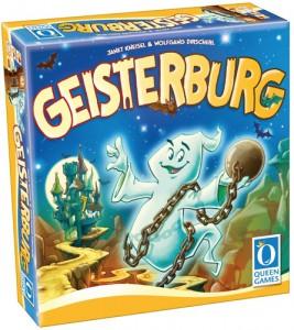 geisterburg box