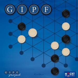 gipf box