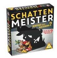 schattenmeister box