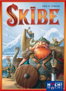 skibe box