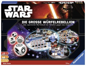 star wars wuerfelrebellion box