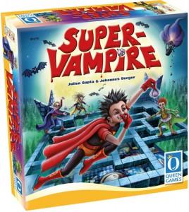 super vampire box