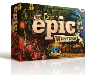 tiny epic western box