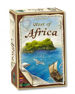 west of africa box