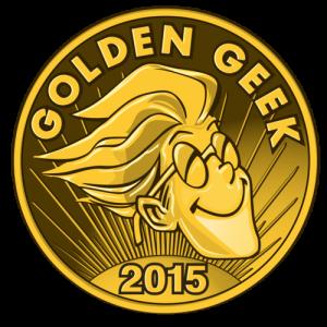 BGG 2015