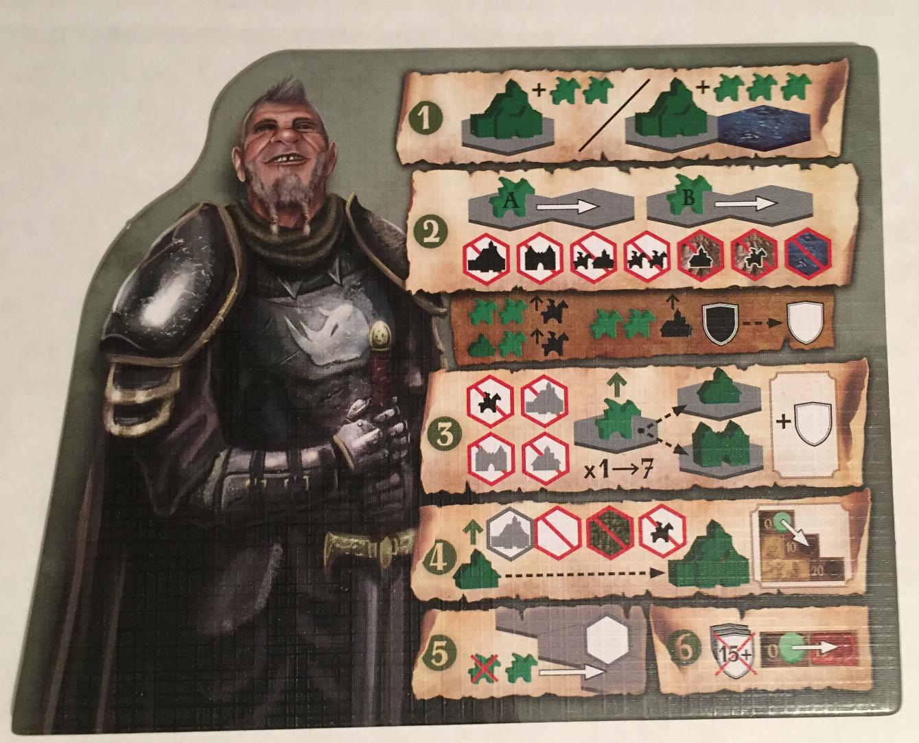 barony mat 3