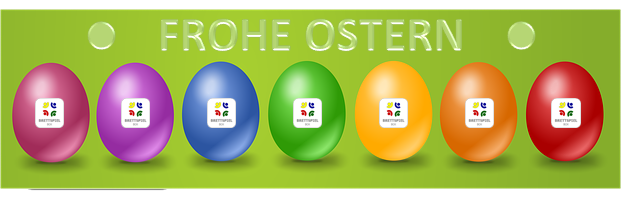 bsb ostern 2016