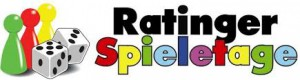 ratinger spieletage 2015