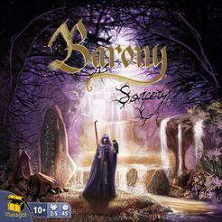 barony soc box