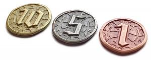 SF01-Metal_Coins-Sample2a