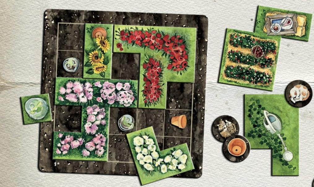 cottage garden brettspiel