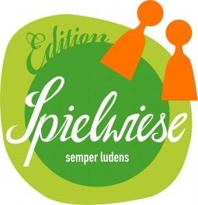 edition spielwiese logo