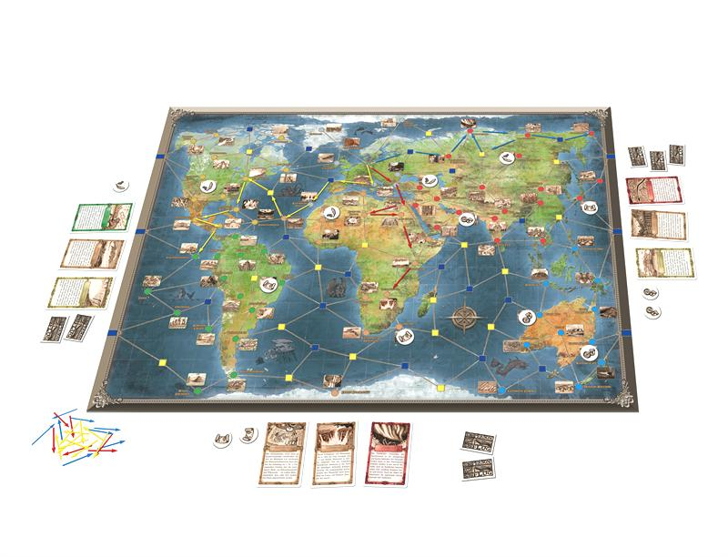 Expedition_01656_SpielSituation