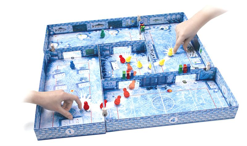Icecool_01660_SpielSituation