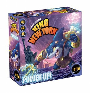 KingOfNewYork_PowerUp Box