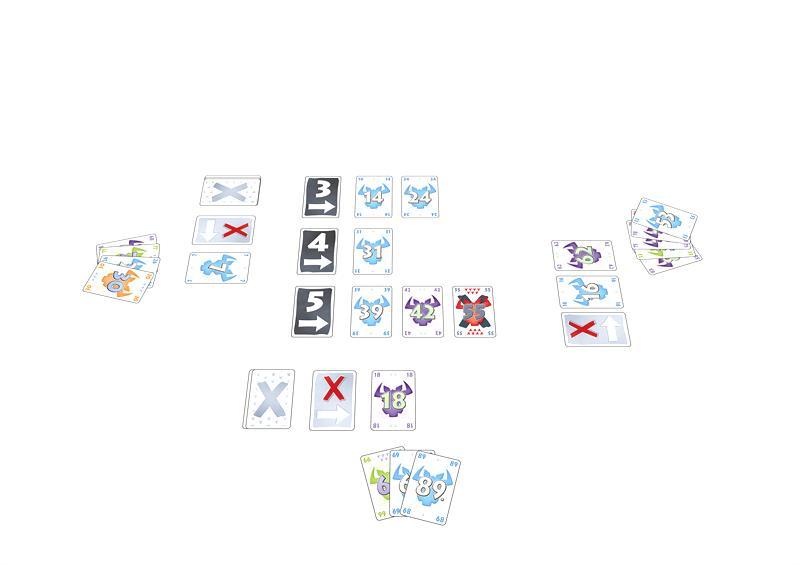 Xnimmt_01653_SpielSituation