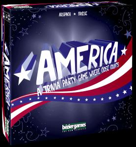 amerika box