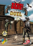 bang the dice game duel box