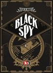 black spy box