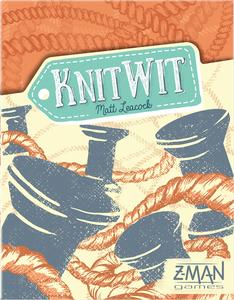 knitiwt box