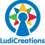 ludicreations logo