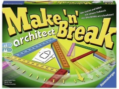 makenbreakarchitect box