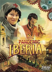 pandemic iberia box