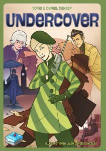 undercover box