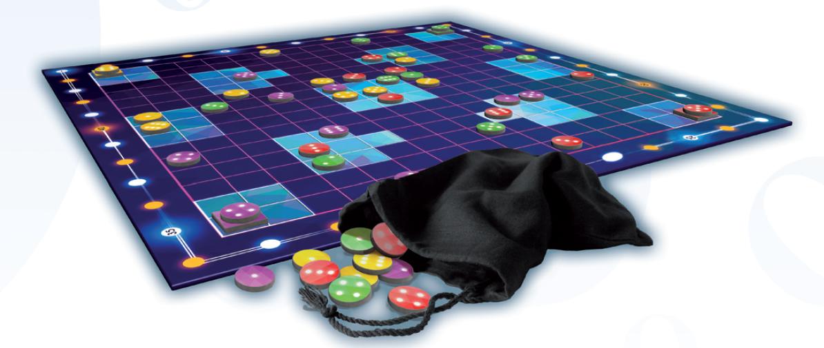 Gluexx mat