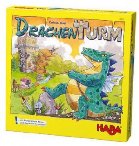 drachenturm box