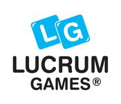 luccrum