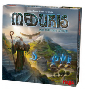 meduris box