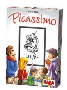 picassimo box
