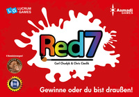 red7 box
