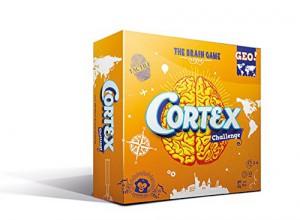 Cortex geo box