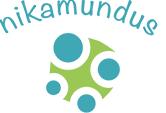 nikamundus logo