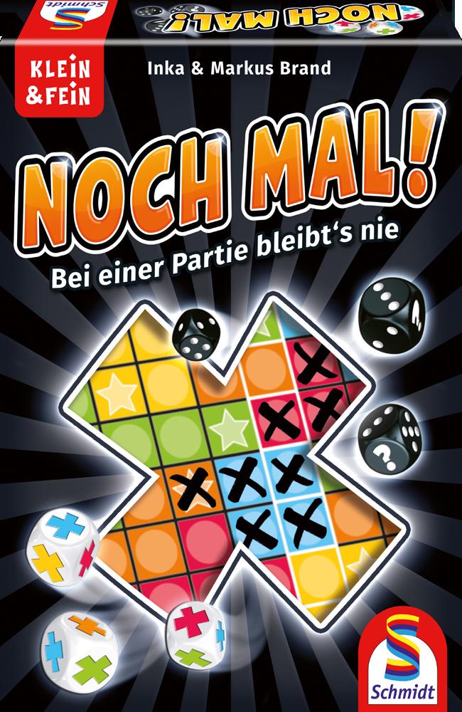 lotto spielen berlin erste mal