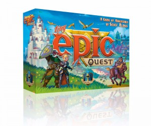 tiny epic quest box