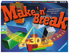 make n break basis