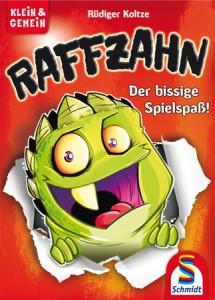 Raffzahn box