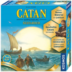 catan erw seef box