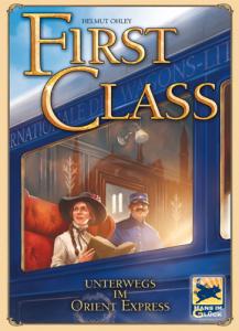 first class box
