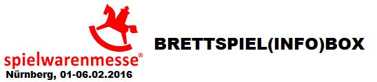 logo infobox