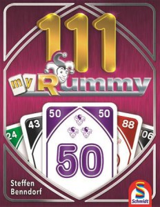 my rummy box