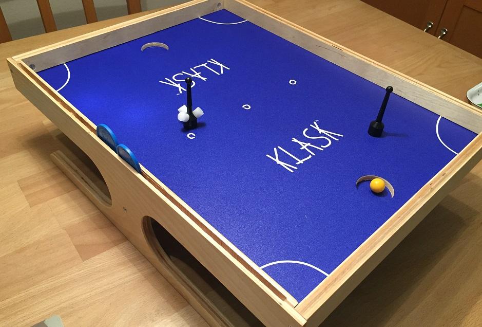 klask brettspielboxbrettspielbox. Black Bedroom Furniture Sets. Home Design Ideas