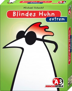 blindes huhn extrem box