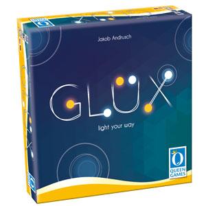 glüx box