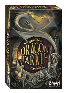 dragon farkle box