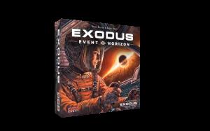 exodus event horizon box