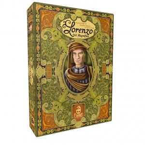 lorenzo box
